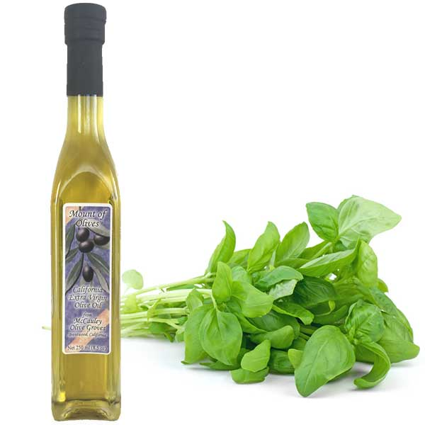 250ml-basil-extra-virgin-olive-oil