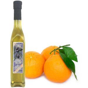250ml-orange-extra-virgin-olive-oil