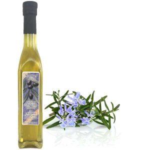 250ml-rosemary-extra-virgin-olive-oil
