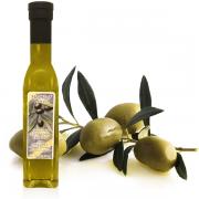 extra-virgin-olive-oil-250mls