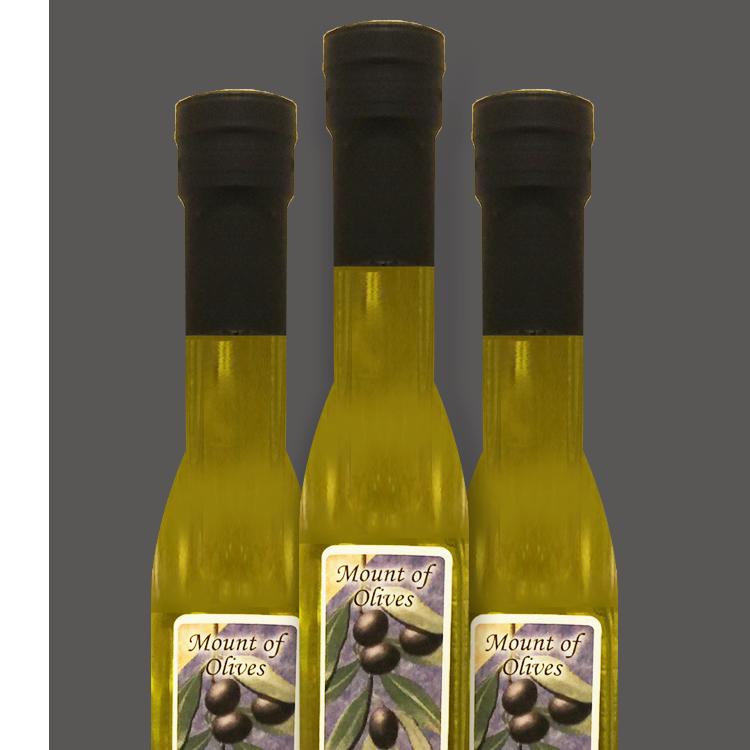 olive-oils-mccauleys-3