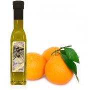 orange-extra-virgin-olive-oil-250-mls