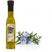 rosemary-extra-virgin-olive-oil-250mls