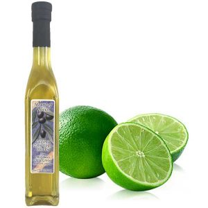 250ml-lime-extra-virgin-olive-oil
