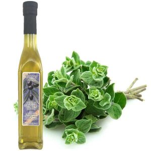 250ml-oregano-extra-virgin-olive-oil