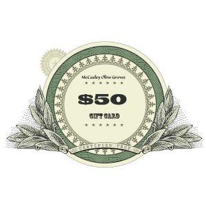 50-Gift-Card