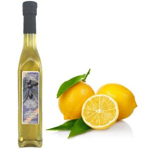 250ml-lemon-extra-virgin-olive-oil