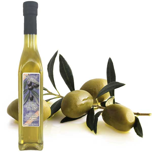 250ml-olive-extra-virgin-olive-oil
