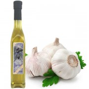 extra-virgin-olive-oil-garlic