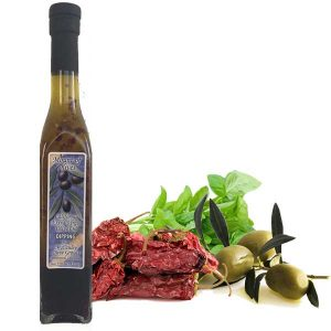 250ml-dipping-extra-virgin-olive-oil