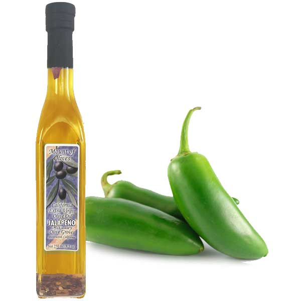 250ml-jalapeno-extra-virgin-olive-oil