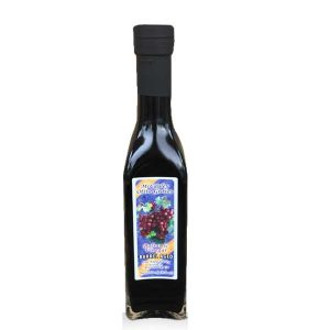 mccauley-balsamic-vinegar20yr-aged