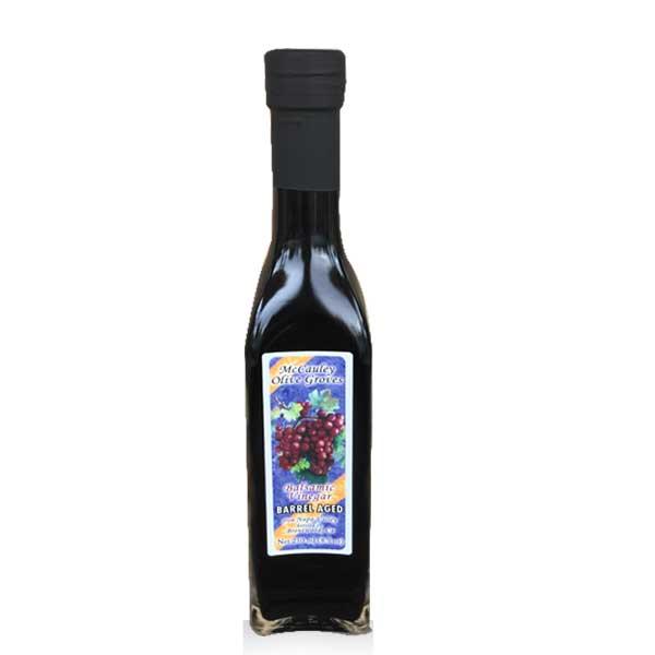 mccauley-balsamic-vinegar20yr-aged