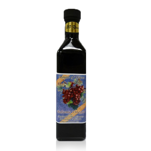 mccauley-balsamic-vinegar500ml20yr