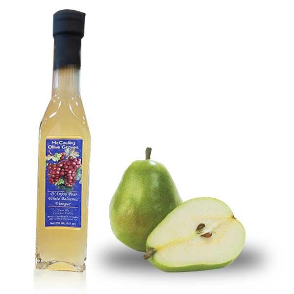 250ml-pear